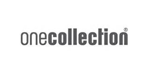 onecollection